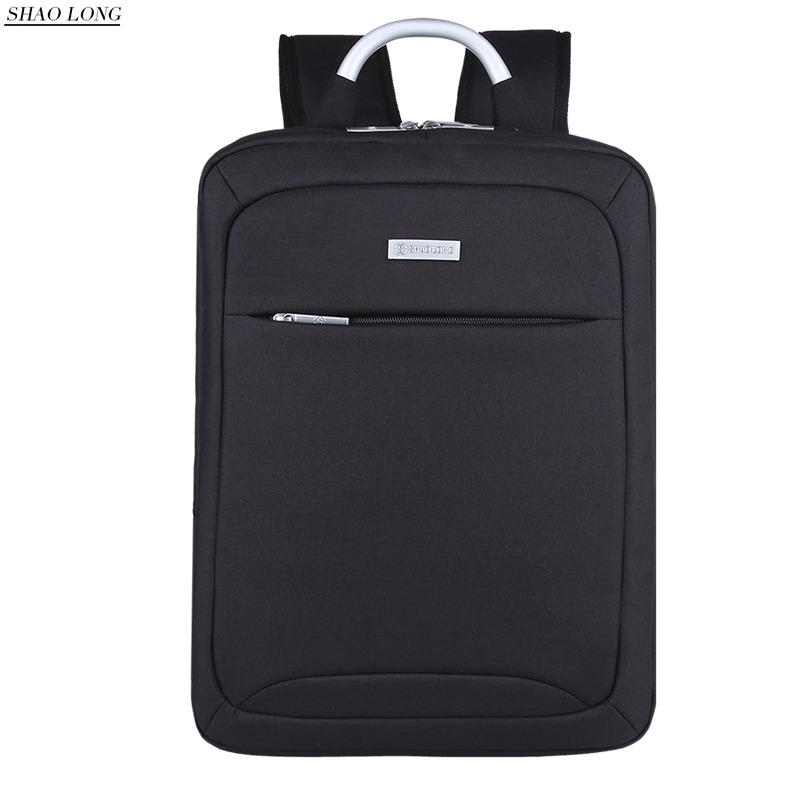 Men Women Waterproof Backpack Bags Nylon Male 15 Inch Laptop Rucksack Casual Female Travel Back Bag Teenagers School Backpacks logo messi backpacks teenagers school bags backpack women laptop bag men barcelona travel bag mochila bolsas escolar