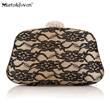 37d2311631 Buy bags lace and get free shipping on AliExpress.com