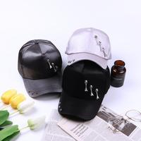Wholesale Snapback Hats Baseball Cap Hats Hip Hop Fitted Cheap Hats For Men Women Gorras Curved