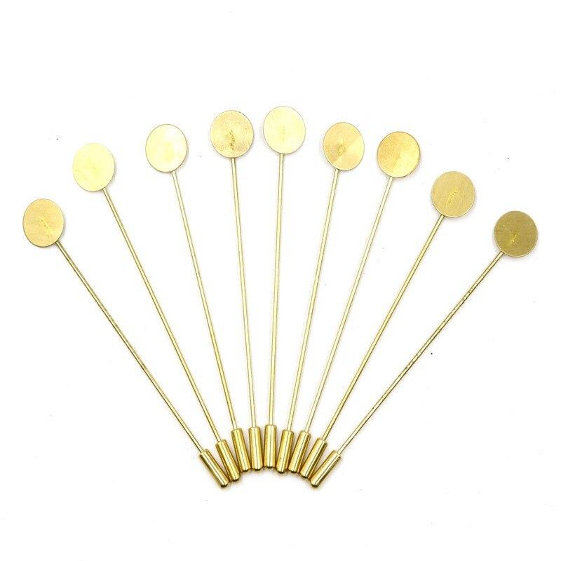 Home Dame Silber Gold Pins Und Brosche Vintage Kristall Strass Cc Broschen Pin Kanal Brosche Pins Pullover Brosche Für Frauen QualitäT Zuerst