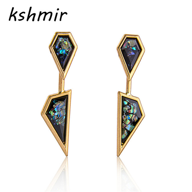 zoom stud color colored dozl tiny fullxfull very gold il super listing earrings