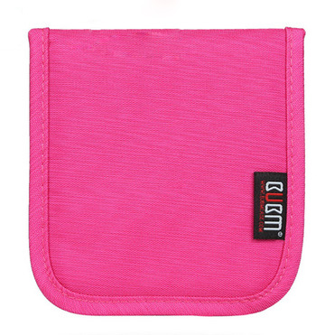 Fashion and New Bubm multifunctional card credit passport business document bag VIP card ...