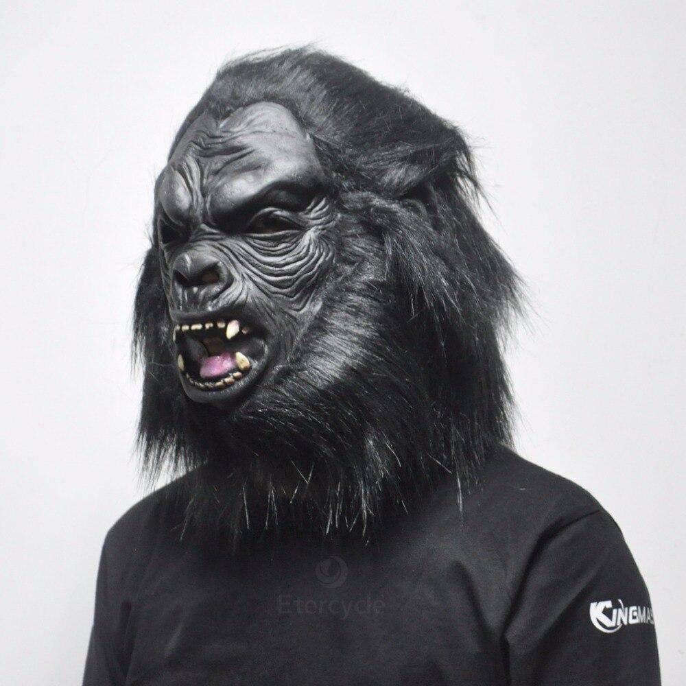 gorillamask essay Big hero 6 frozen comparison essay, essay writing service cost, paying someone to write my essay.