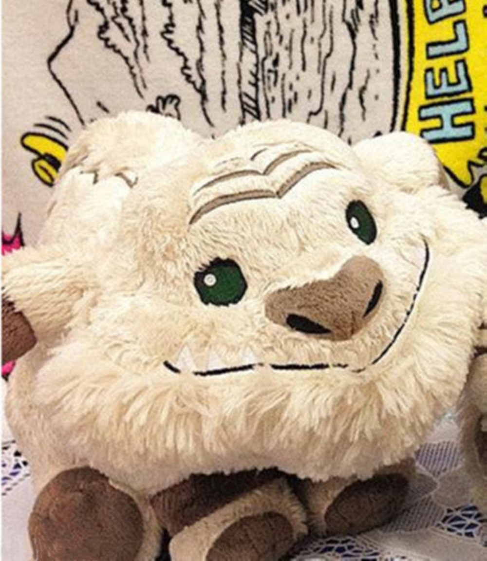 Pokemon Stuffed Toys, New Tinkerbell The Legend Of The Neverbeast Gruff Plush Doll Toy Doll House Toy Toy Story 2 Figuresdoll Soft Toy Aliexpress