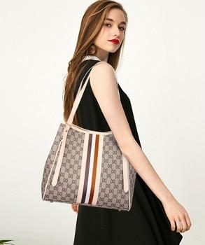 Famous Brand Designer Luxury Bag 3