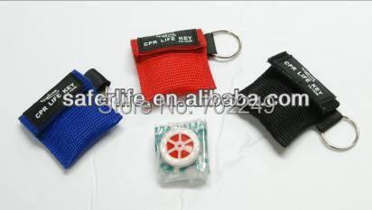Мини брелок карман КПП маска с нейлоновая сумка