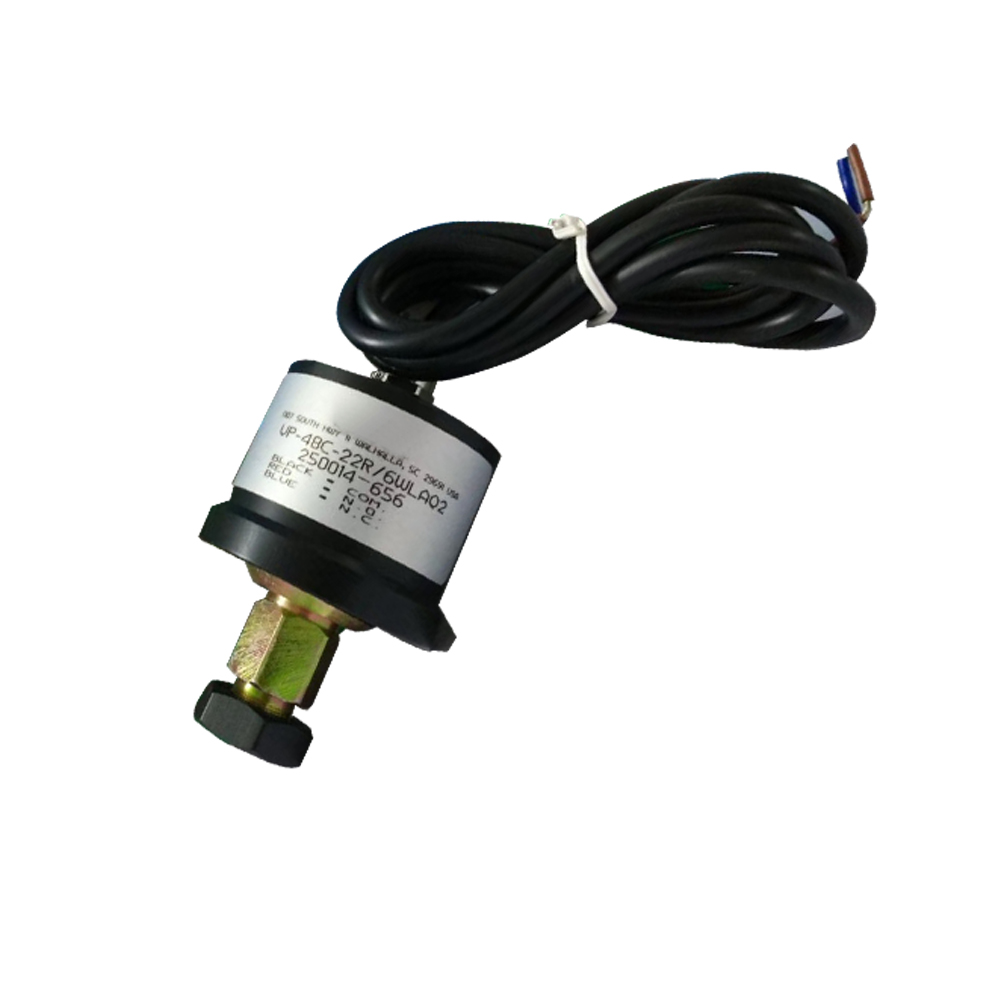 small resolution of 250014 656 air filter vacuum switch service kit spare parts for sullair air compressors in pneumatic parts from home improvement on aliexpress com alibaba