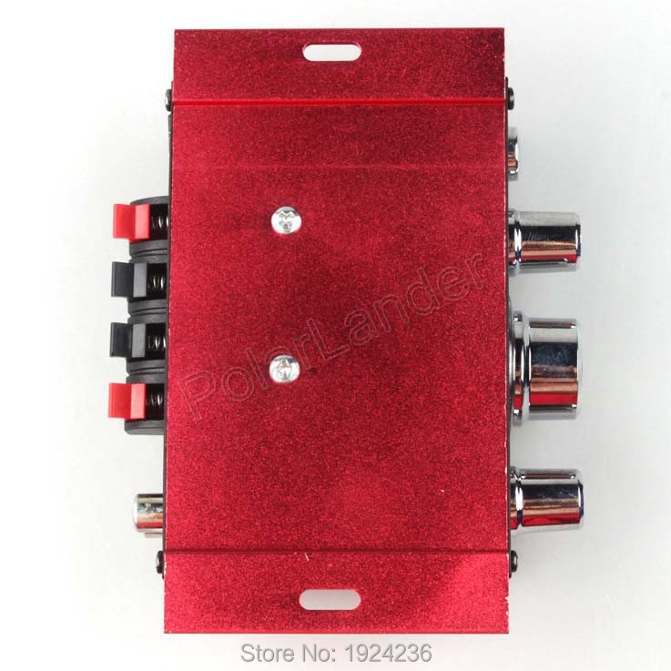 kinter ma170 moda mini 2ch funcao hi fi estereo 12v amplificador de potencia para carro motocicleta