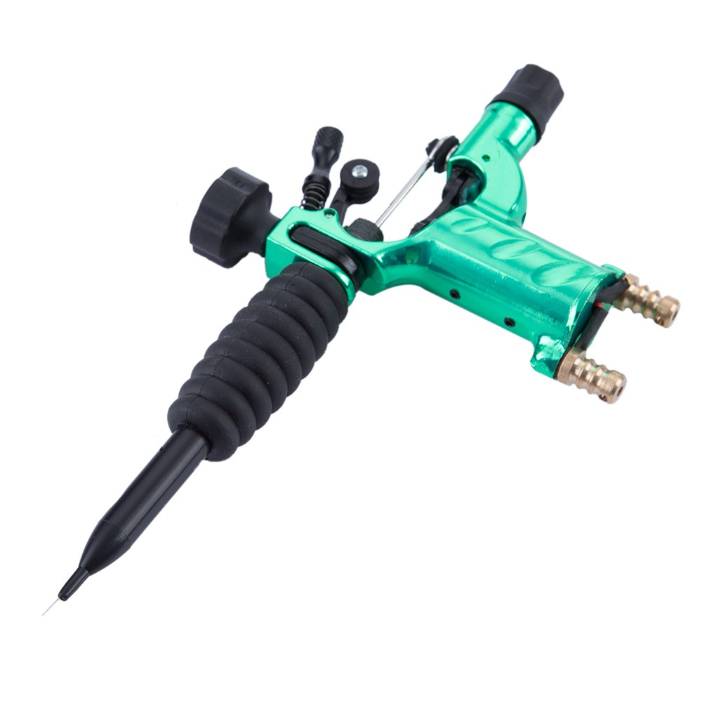 Excellent quality dragonfly rotary tattoo machine for Tattoo gun prices