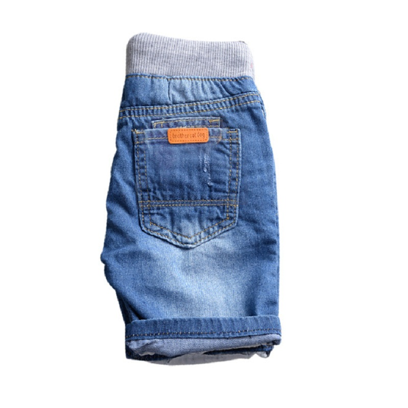 Grandwish-Ripped-Jeans-Shorts-for-Boy-Summer-Style-Denim-Boys-Panties-New-Jeans-Shorts-for-Children-Girls-Shorts-18M-12T-SC014-2