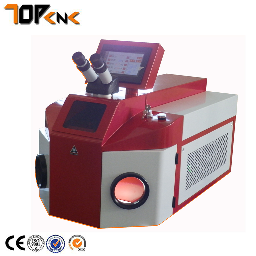 Used Welders For Sale >> Us 4549 1 Easy Operation Laser Welder Used Jewelry Laser Welder For Sale In Laser Welders From Tools On Aliexpress Com Alibaba Group
