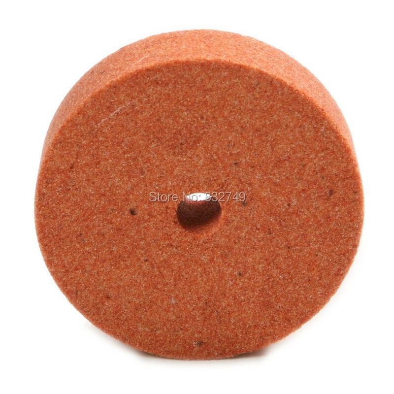 абразивный диск купить на алиэкспресс