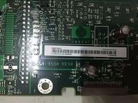 main board for HP 1320N 1320 Network USB Formatter Board Q3697 60001 mainboard