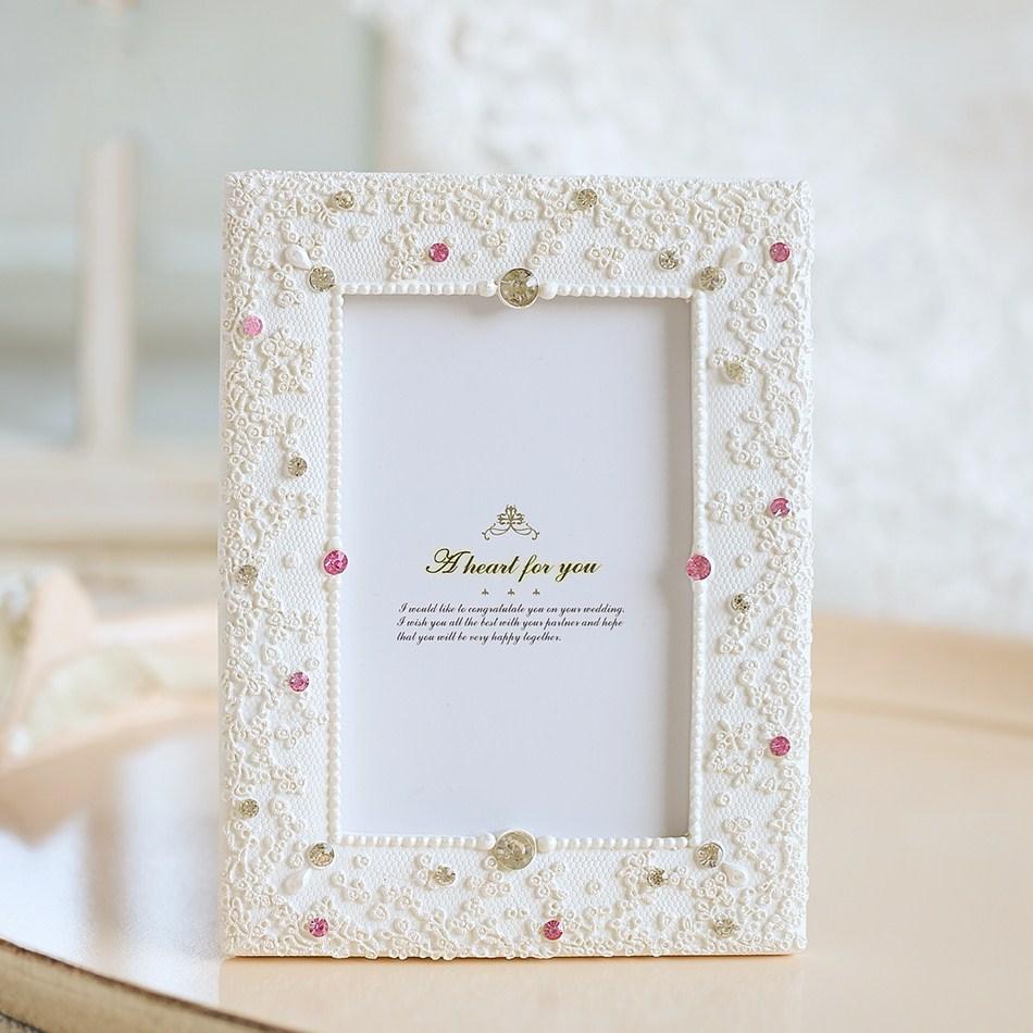 Tolle Korean Wedding Gifts Zeitgenössisch - Brautkleider Ideen ...