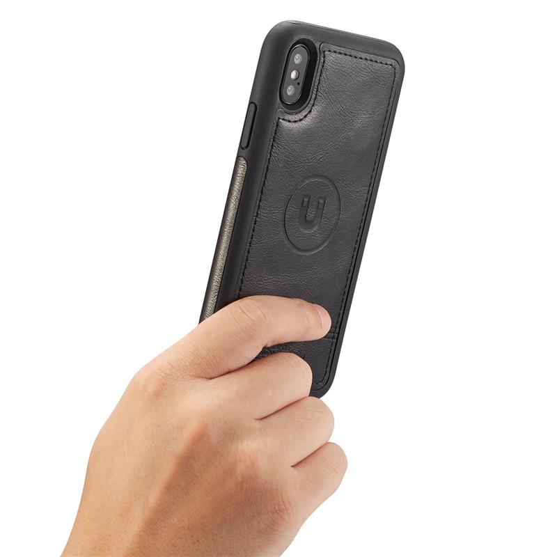 iphone X case36