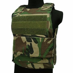 Guardia di sicurezza Della Maglia A Prova di Proiettile Gilet Cs Campo Genuino Gilet Tattico Abbigliamento Taglio della Prova di Proteggere I Vestiti Per Le Donne Degli Uomini