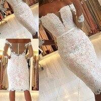 2019 Women Vestidos De Fiesta Top Recommend Dress Angel Novias Cheap Beach Bridal Party Dresses Elegant Short Wedding Dress