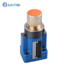 hydraulic directional control valve Speed flow and rectifier 2FRM6B76-2X/16QM 2FRM6