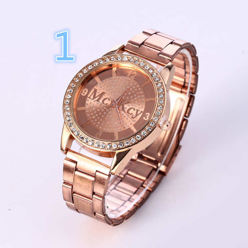 Relogio  Ladies Automatic Skeleton Watches Women Gold Tone Mechanical Watches Famous Top Brand  Colouring Watches k colouring women ladies automatic self wind watch hollow skeleton mechanical wristwatch for gift box