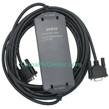 6ES7901-3CB30-0XA0 RS232 for  S7-200 PLC cable PC PPI+