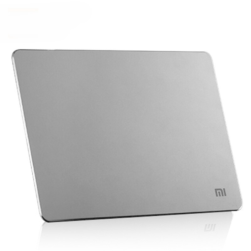 Tapis de souris aluminium Xiaomi Design