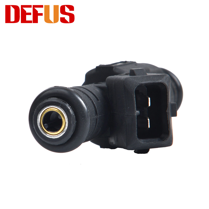 8st High Flow Fuel Injector GT850 Nozzle Injection Bränsleinsprutare - Reservdelar och bildelar - Foto 3