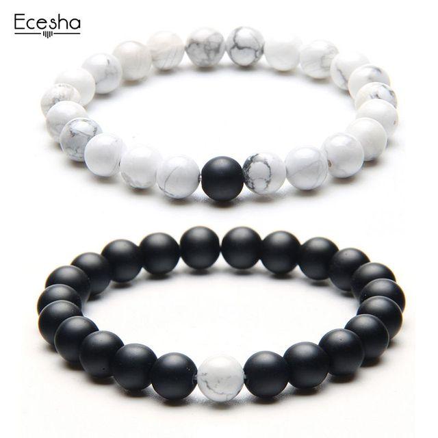 bracelet or blanc homme best bracelet or blanc homme with bracelet or blanc homme free. Black Bedroom Furniture Sets. Home Design Ideas