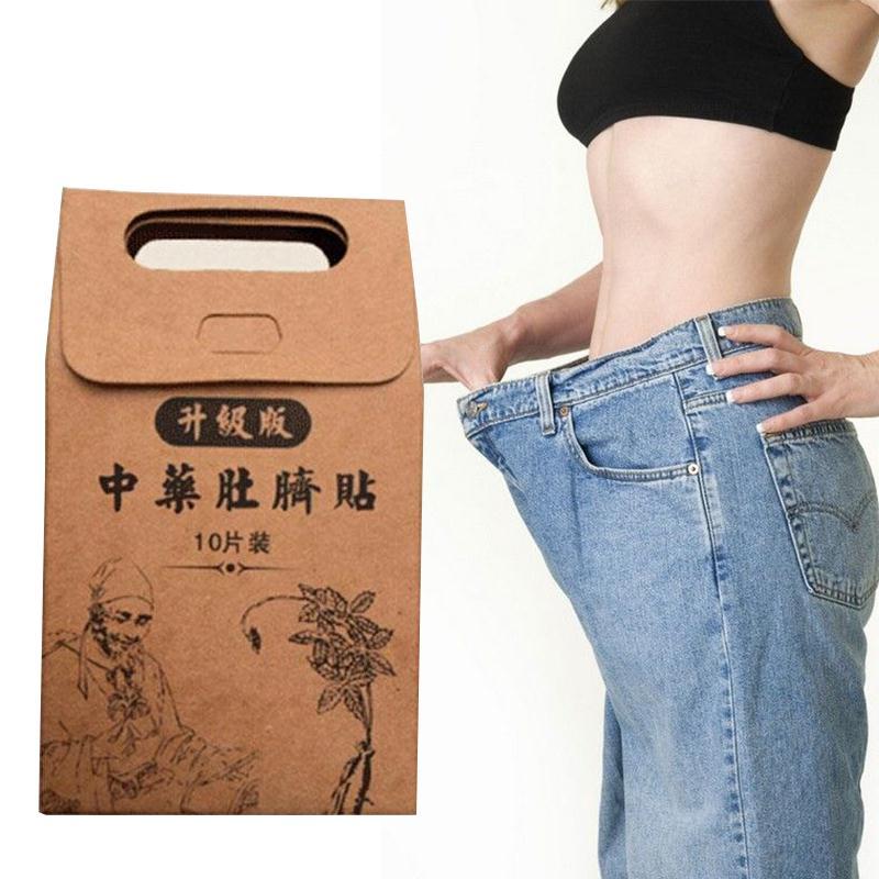Weight loss doctor carrollton ga