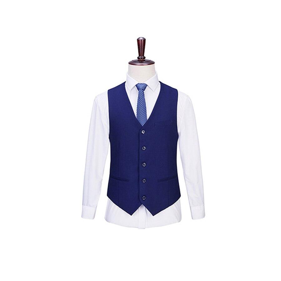 Wedding-Suits-for-Men-Business-Style-Suit-Casamento-Suit-Men-3-Pcs-Jacket-Vest-Pants-Terno (3)