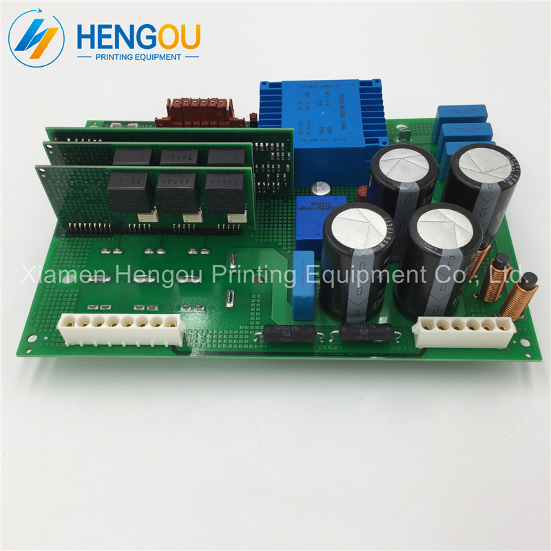 good quality M2.144.2111 hengoucn BOARD KLM4 00.781.4754 for machine SM102 SM74 SM52 GTO52 cardgood quality M2.144.2111 hengoucn BOARD KLM4 00.781.4754 for machine SM102 SM74 SM52 GTO52 card