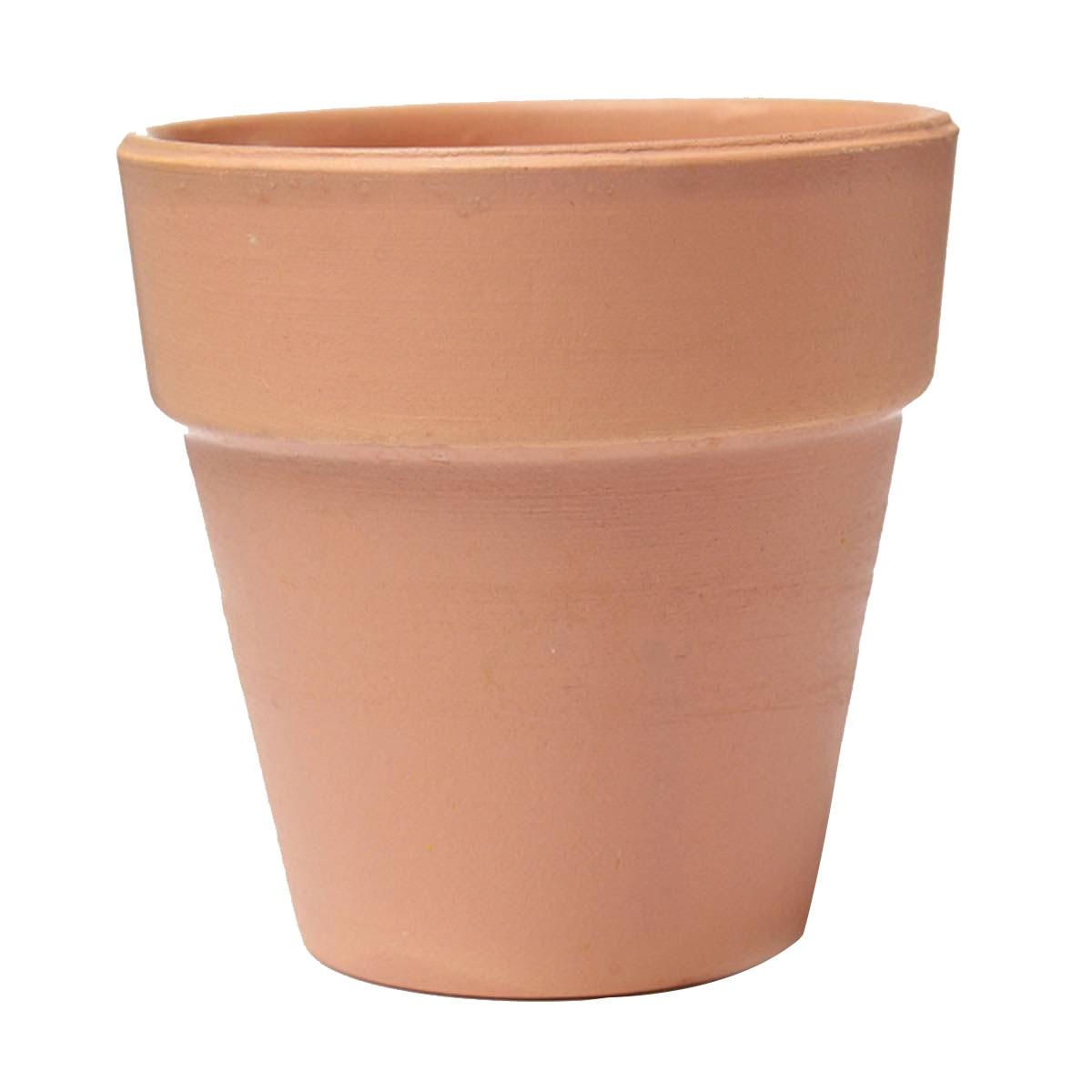 Терракота глиняный горшок Керамика керамика кашпо цветочные горшки держатель Декор для дома и сада
