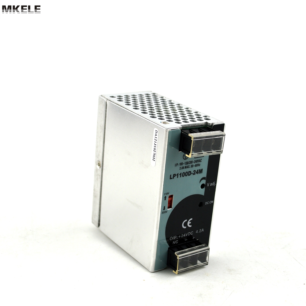 Aliexpress.com : Buy Best Price Direct Sale Micro Size Output Din ...
