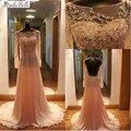 Comprar vestidos frisado do baile de finalistas em linha manga longa lindo vestido de baile vestidos para ocasiões especiais vestidos de noite e