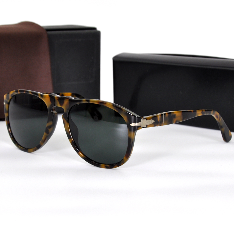 new Sunglasses Men Glasses Big Frame Mens Sunglasses Brand ...