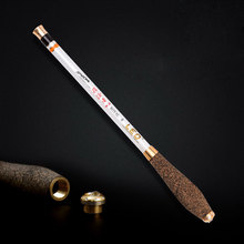 carbon fiber Mini Fishing rod 1.5m 1.8m 2.1m 2.4m 2.7m Portable Telescopic Fishing Rod Small Portable Size