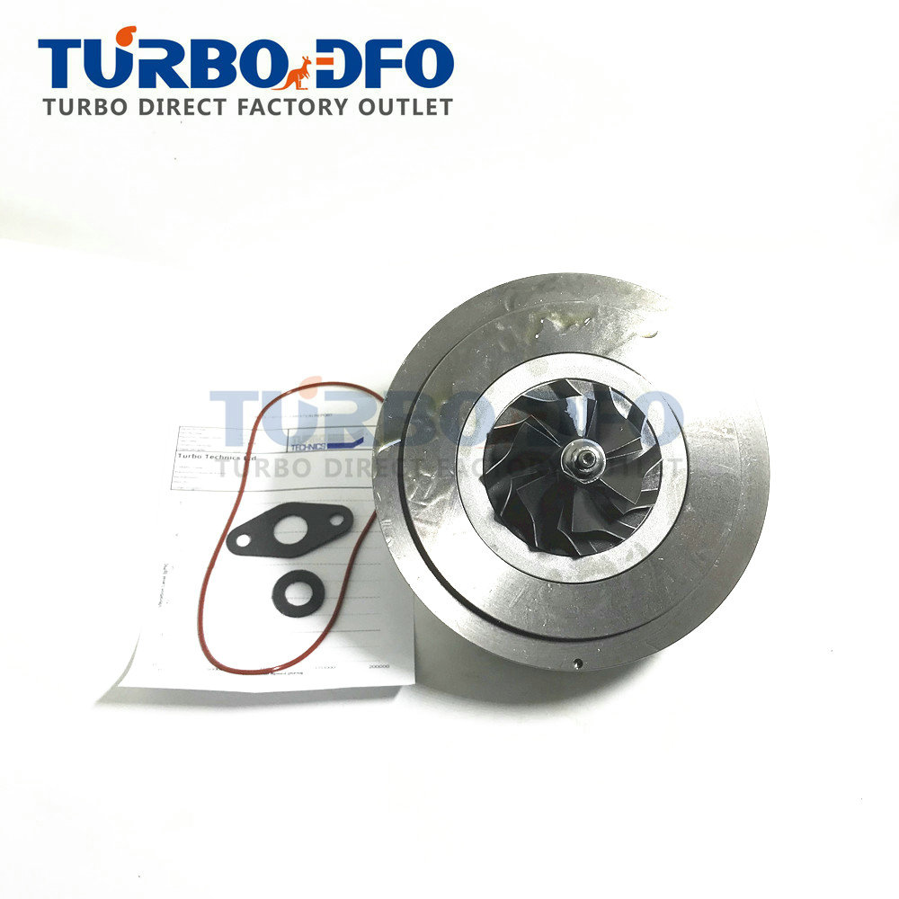 GTB2260VK 758353 turbine core Balanced for BMW X3 3.0D E83 218HP 160Kw M57D Tu2- turbo cartridge NEW 758353-0005 CHRA repair kitGTB2260VK 758353 turbine core Balanced for BMW X3 3.0D E83 218HP 160Kw M57D Tu2- turbo cartridge NEW 758353-0005 CHRA repair kit