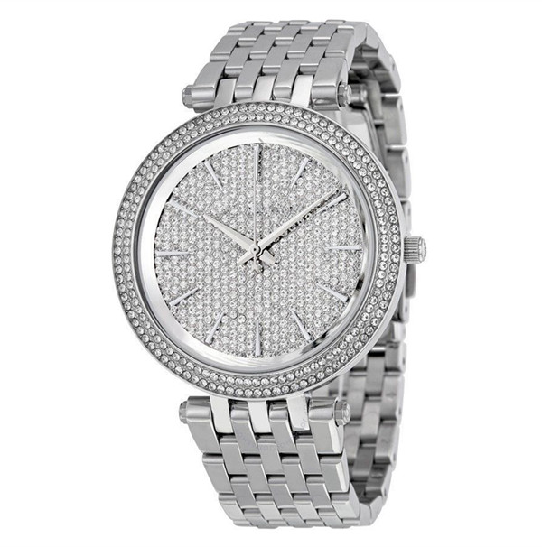 Fashion personalized women's wear watch M3437 M3438 M43439 + Original box+ Wholesale and Retail + Free Shipping цена