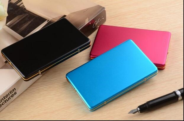 2016Free-Shipping-The-new-concept-of-mobile-hard-disk-2-5-Hdd-External-hard-drive-2tb_