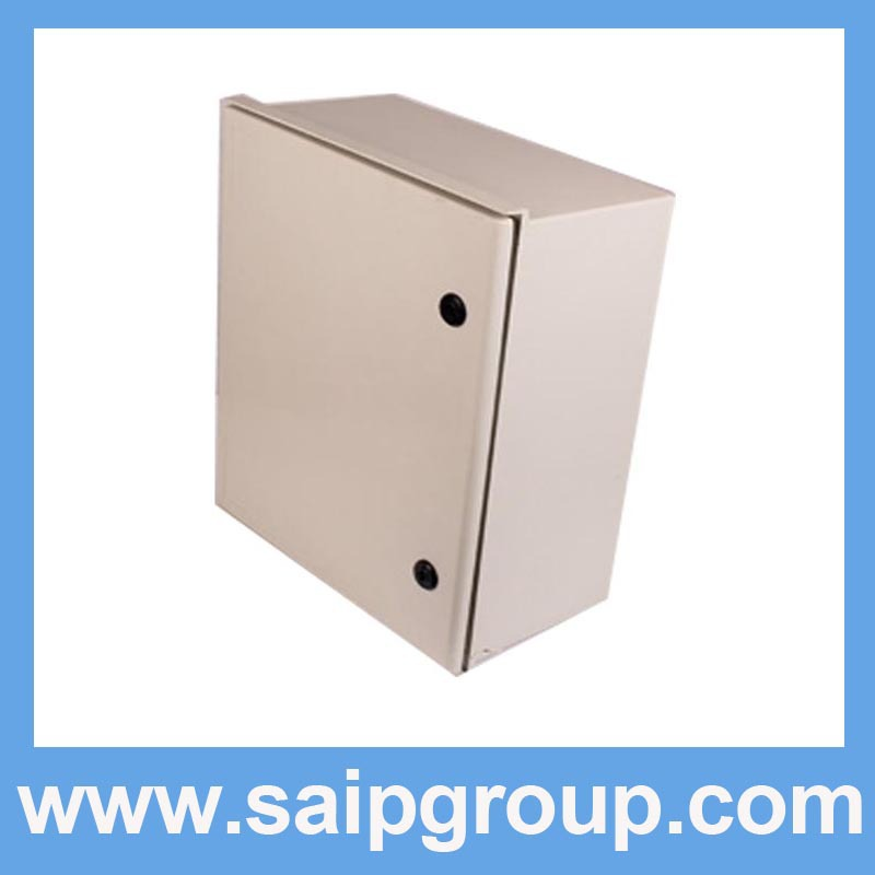 The Newest Polyester Waterproof Enclosure Polyester Enclosure With Locks SMC504020