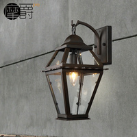 Lámpara de pared lámpara de noche Lámpara de lectura de dormitorio nórdico simple moderno creativo con interruptor de enchufe lámpara de pared de Línea Abierta|Lámparas LED de pared de interior| |  -