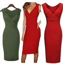 2017 new arrived Ladies European Western celebrity Womens Sexy Slim Bodycon dress Cocktail party Dresses for wedding