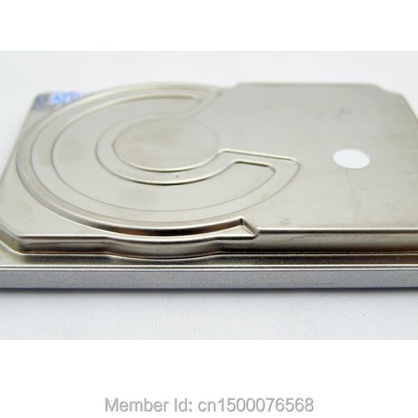 1.8inch CE 60GB HDD MK6008GAH алмастырады mk8009gah - Ойындар мен керек-жарақтар - фото 2