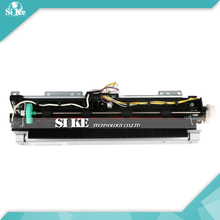LaserJet Printer Heating Fuser Unit For HP 2300 2300DN HP2300  HP2300DN RM1-0355 RM1-0354 Fuser Assembly
