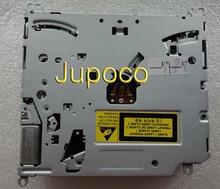 Navegação mecanismo de DVD DVD-M3 4.6 / 7 DVD M3 4.6 carregador de carro com o Laser SF-HD4 2 plataforma para BWM MK4 carro DVD áudio