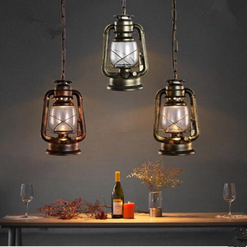 lampe decke trendy led lampen decke cool best ideas about. Black Bedroom Furniture Sets. Home Design Ideas