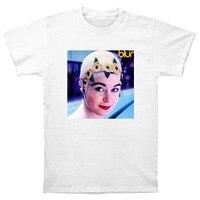 Blur Leisure T Shirt CD LP Vinyl Poster T Shirts New