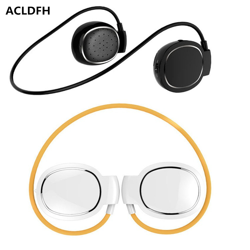 Bluetooth Headset Touch CSR8635 Ear Hook Bluetooth Earphone 250mah 8 Hours CVC6.0 Wireless Earphones for Xiaomi Iphone Huawei