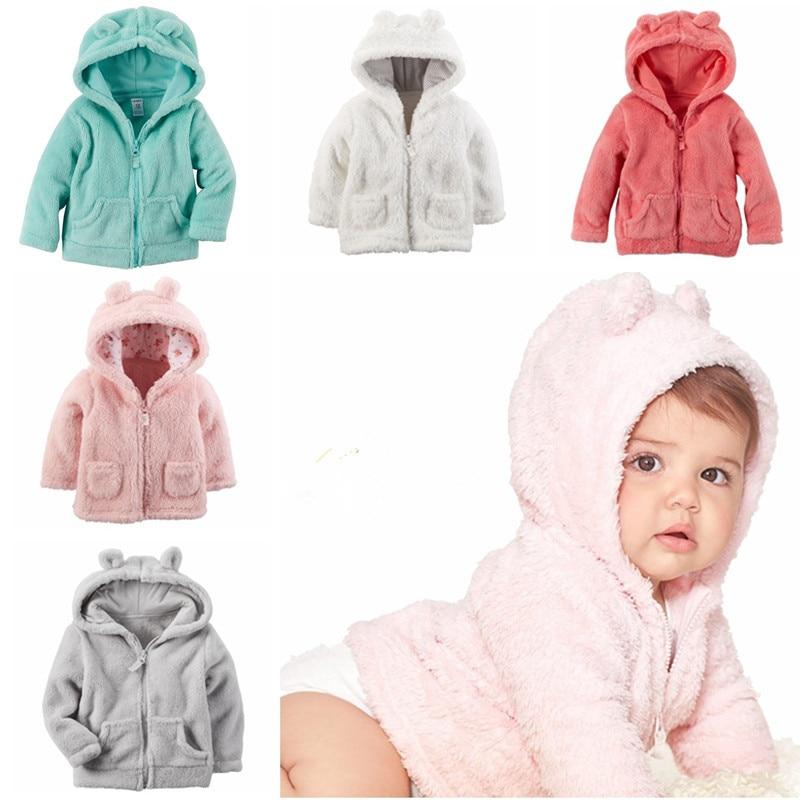 bbf3fd1a7 Baby clothes 3pcs toddler romper original newborn baby bodysuit girls  designer clothes boys clothing sets cotton infants pajamasUSD  9.98-13.99/piece