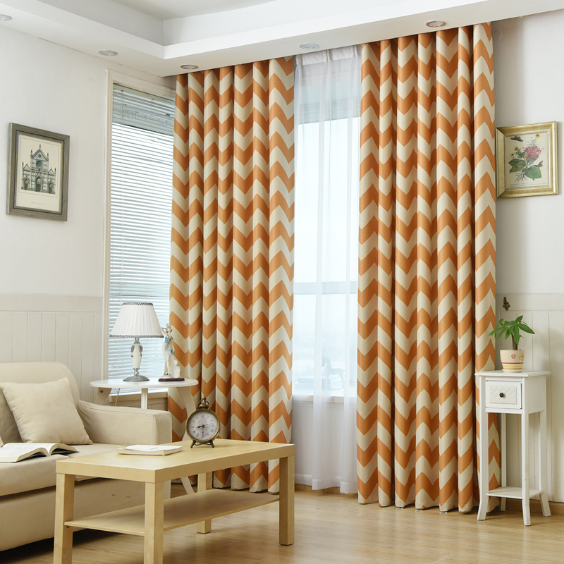 Online Get Cheap Elegant Curtains Aliexpresscom Alibaba Group