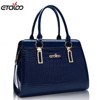Women Bag Handbag Shoulder Bag Messenger Bag Big Package Fashion Package